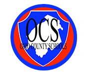 Ohio County Schools Destiny
