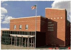 Ohio County Middle School