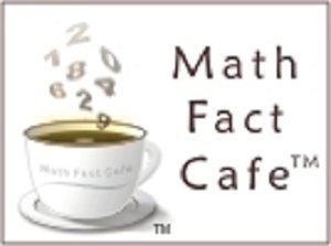 math worksheet : ohio county schools : Math Cafe Worksheets