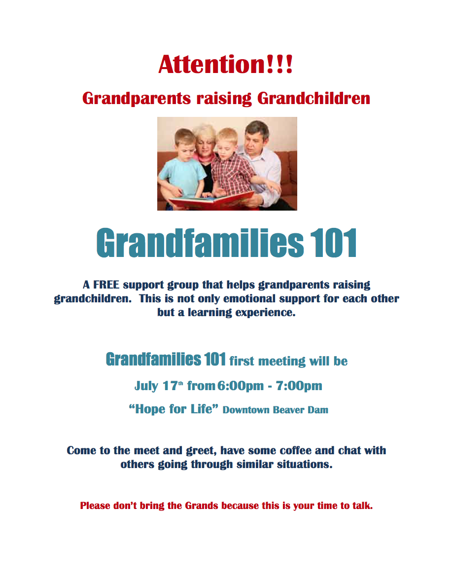 social problem grandparents raising grandchildren 23 statistics on grandparents raising the average income for a home with grandparents raising grandchildren is grandparents can conquer the problem.